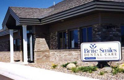 Brite Smiles Dental Care - Saint Paul, MN