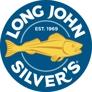 Long John Silver's - Cincinnati, OH
