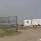 Landfill Management - Hayward, CA