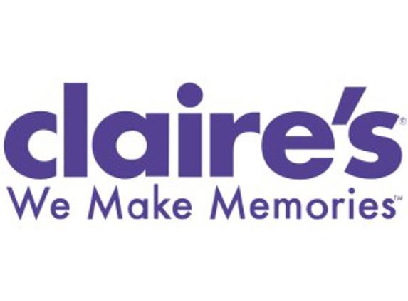 Claire's - Syracuse, NY