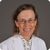 Dr. Lesley M Drummond-Borg, MD