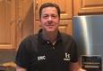 E-z appliance repair - Horsham, PA. Meet our Owner Eric Smith