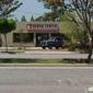 Rent-A-Center - Los Gatos, CA