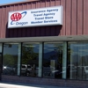 AAA Grants Pass Service Center
