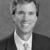 Edward Jones - Financial Advisor: Emily Claire
