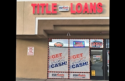 Payday loans in morgan city louisiana photo 1