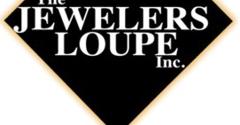 The Jewelers Loupe INC - Aiken, SC