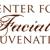 Center For Facial Rejuvenation