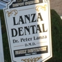 Lanza Dental Office