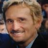Prinsell, Jeffrey R DMD MD