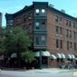 Brehon Pub - Chicago, IL