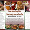 Platinum Creations Catering &Events