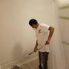 Superior Home Improvement LLC