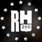 Revolution House - Philadelphia, PA