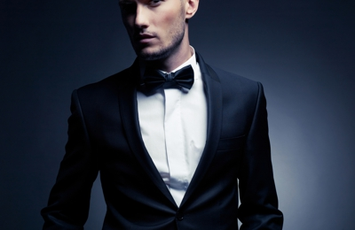 Luxury French Suits - Miami, FL