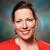 Dr. Kimberly Nadine Mascia, MD