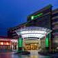 Holiday Inn Denver Lakewood - Lakewood, CO