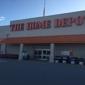 The Home Depot - Miami, FL