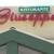Giuseppe's