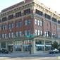 Secretarial Source - Boise, ID