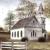 Sounds of Calvary Baptist Church