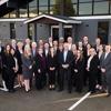 AGP Wealth Advisors - Ameriprise Financial Services, Inc.