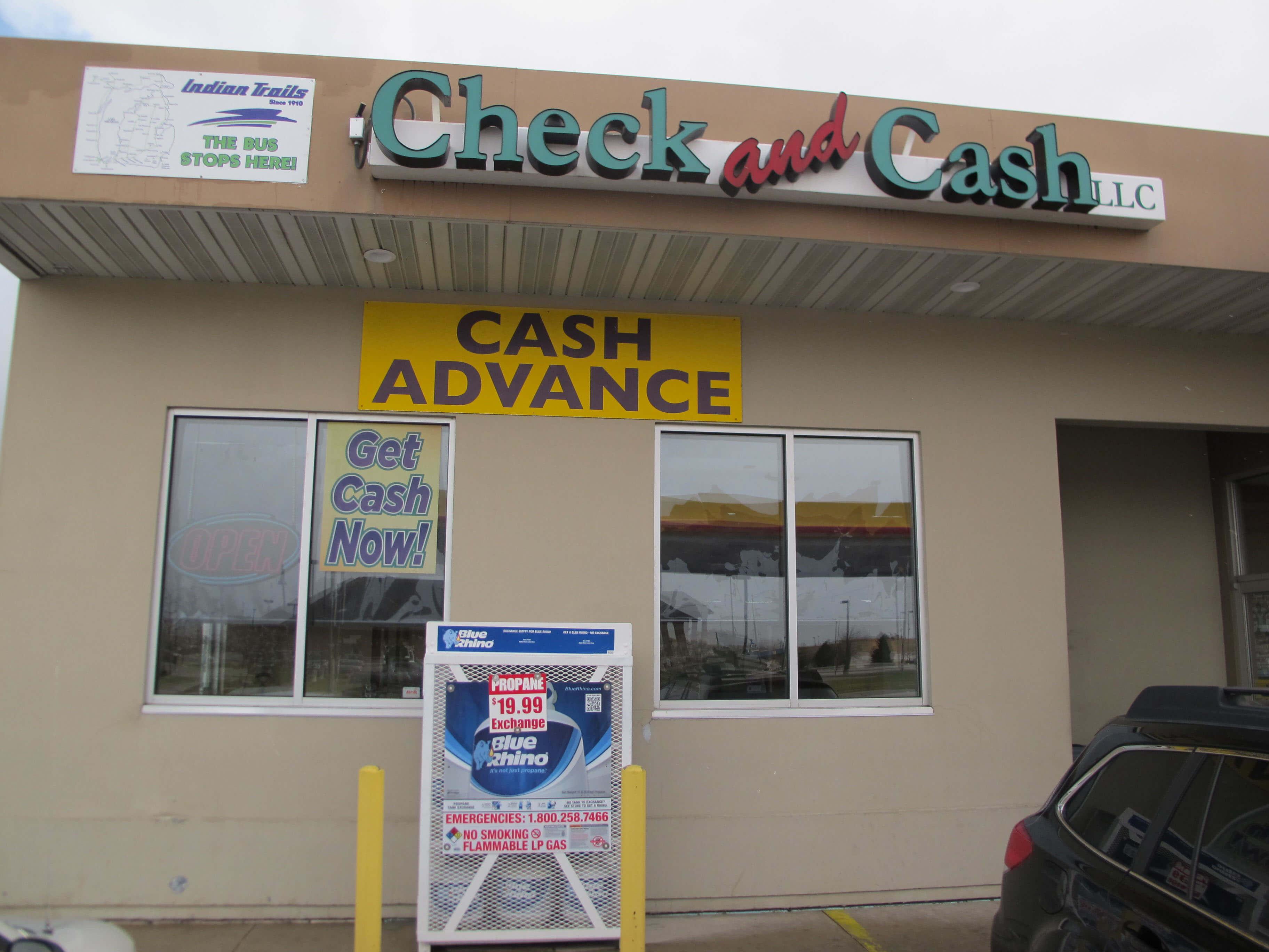 Cash converters personal loans image 1