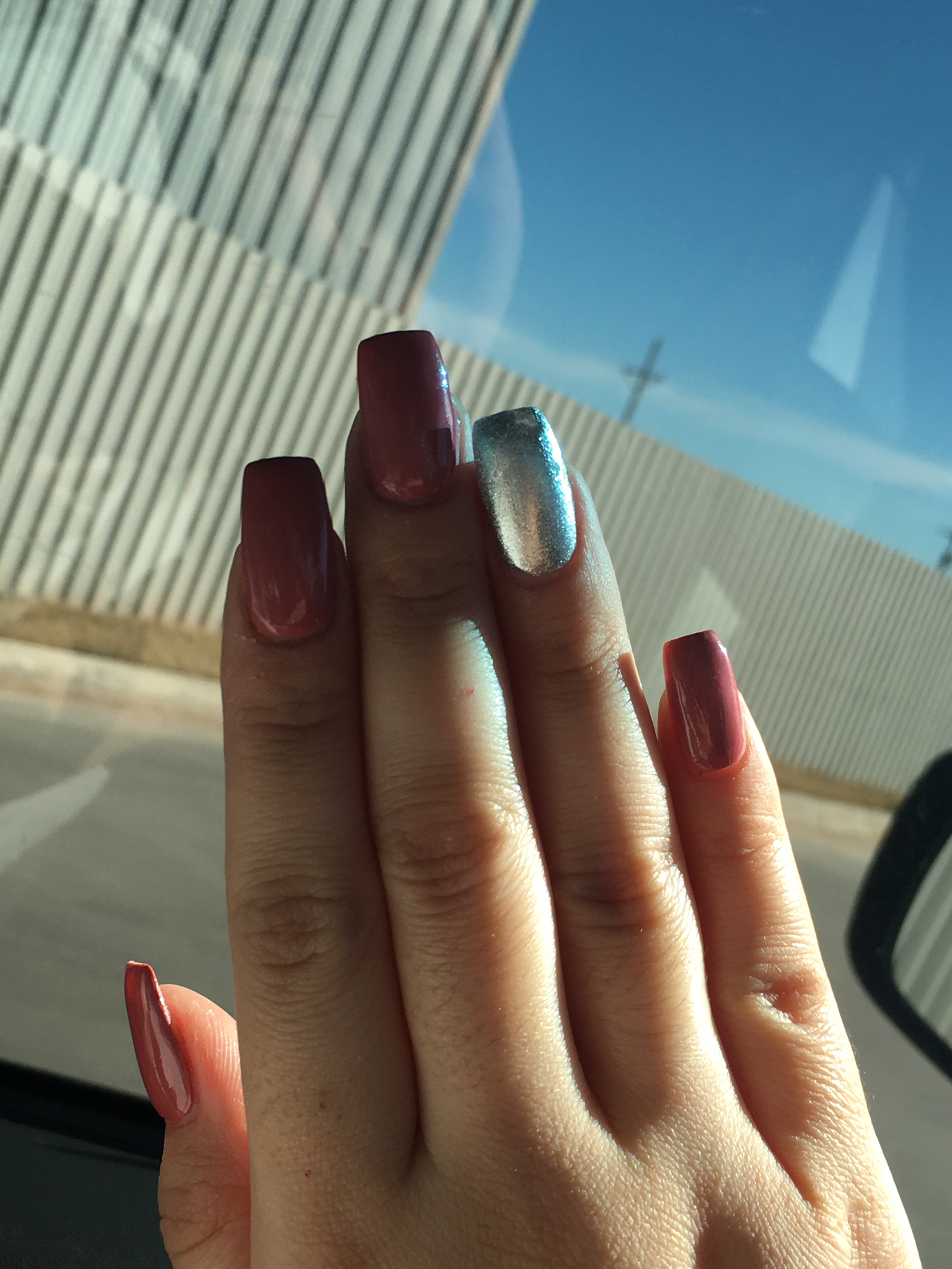 Star Nails 701 N 25 Mile Ave Ste 125, Hereford, TX 79045 - YP.com