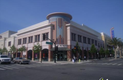 The Old Spaghetti Factory - Redwood City, CA