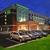Holiday Inn Hotel & Suites Williamsburg-Historic Gateway