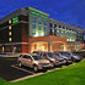 Holiday Inn Hotel & Suites Williamsburg-Historic Gateway - Williamsburg, VA