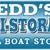 Edd's Mini-Storage