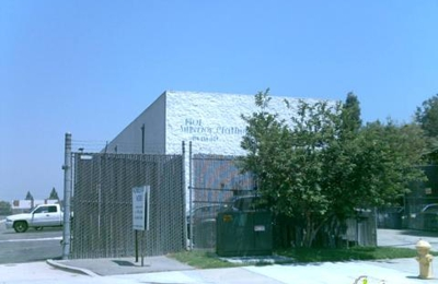 Superior Plating - Anaheim, CA
