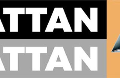 Don Hattan Chevrolet >> Don Hattan Chevrolet 6000 N Hattan Dr Park City Ks 67219 Yp Com