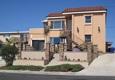 Masonry Construction Co - El Cajon, CA