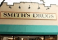 Smith's Drug Store - Forest City, NC