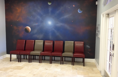 First Choice Pediatrics Metro West   Orlando, FL