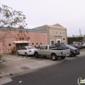 RGA Environmental - Emeryville, CA