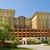 Drury Inn & Suites San Antonio Near La Cantera Parkway