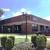 Children's Health Specialty Center Allen