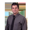 American Family Insurance - Bryan Tschida Agcy Inc
