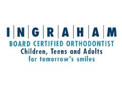 Ingraham Orthodontics - Corpus Christi, TX