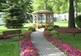 Quality Homes Glenn Wood Village - Warren, MI