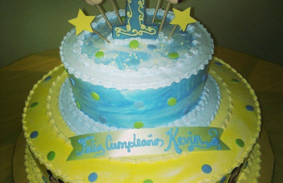 Juanitas Bakery 4724 Old Pineville Rd Charlotte NC 28217