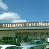 Stelmacki's Super Market
