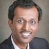 Dr. Rajesh Babu, MD