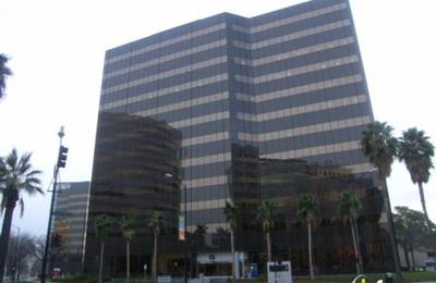 Capital Planning Partners - San Jose, CA