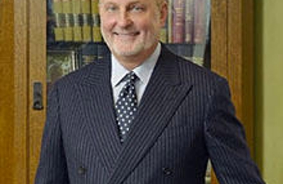 The Homyak Law Firm, PC - Pittsburgh, PA
