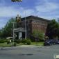 Siloam Reformed Church - Bayside, NY