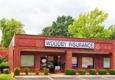 Woodby's Insurance Agency - Paris, TX. Paris, TX  Location